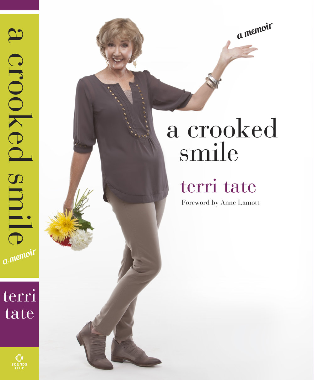 crookedsmile_cover.jpg