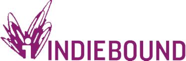 indiebound_iconpink.jpg