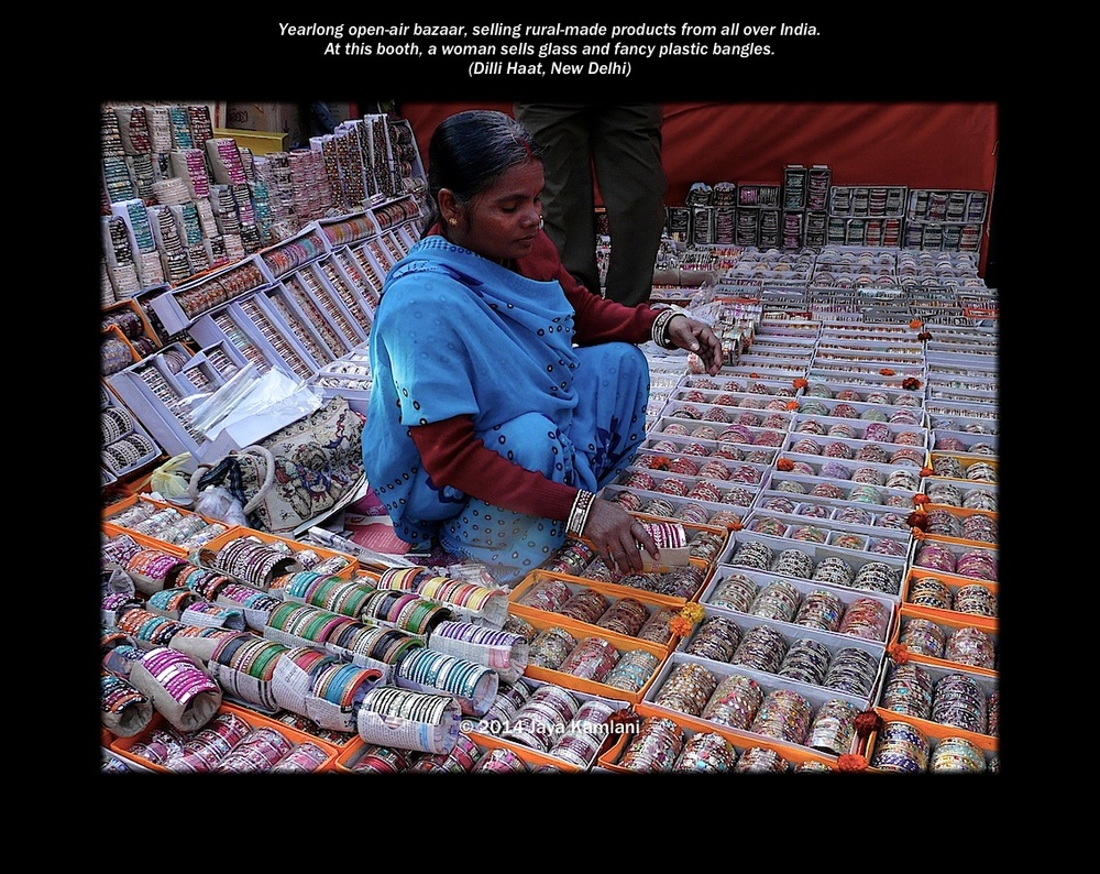 dilli_haat_bangle_vendor.jpg