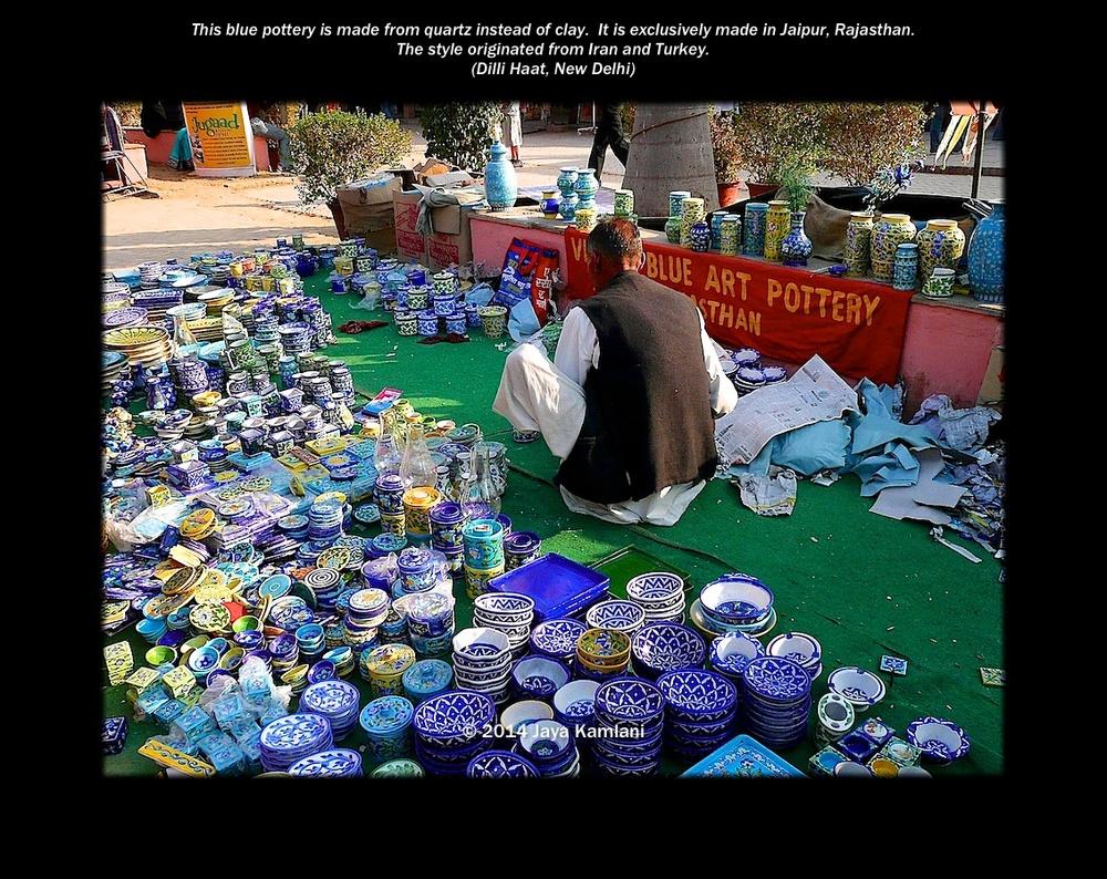 dilli_haat_blue_pottery.jpg