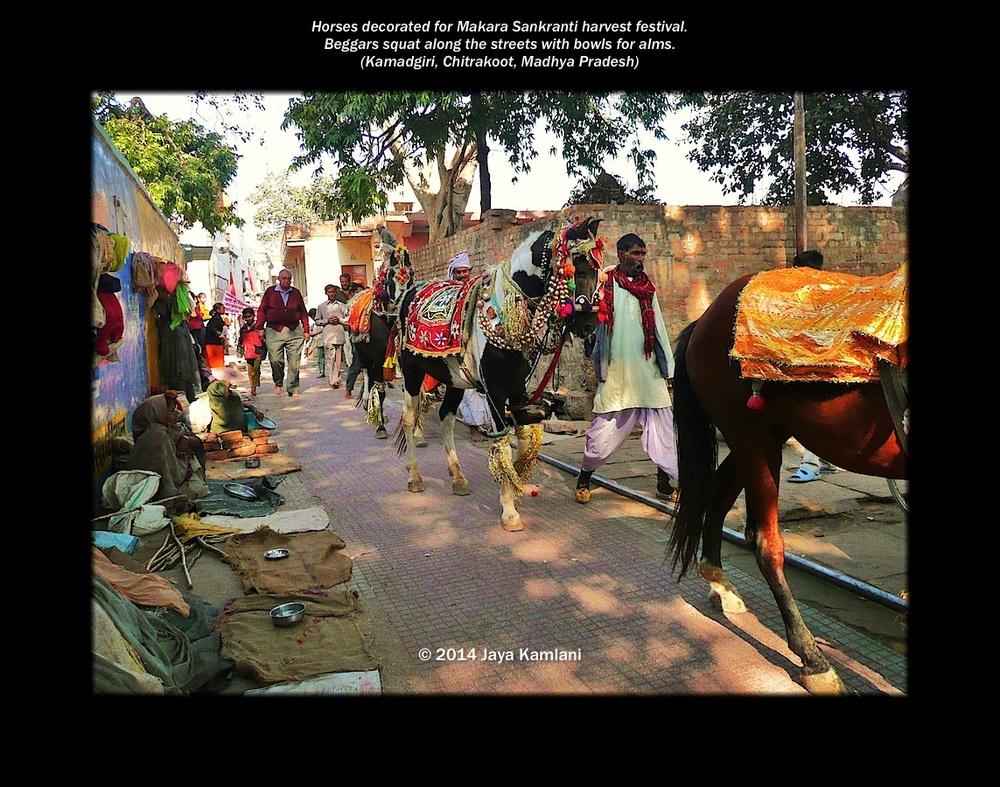 madhya_pradesh_makara sankranti_beggars.jpg