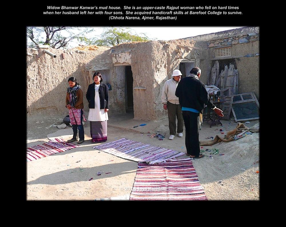 rajasthan_bhanwar kanwar_house.jpg