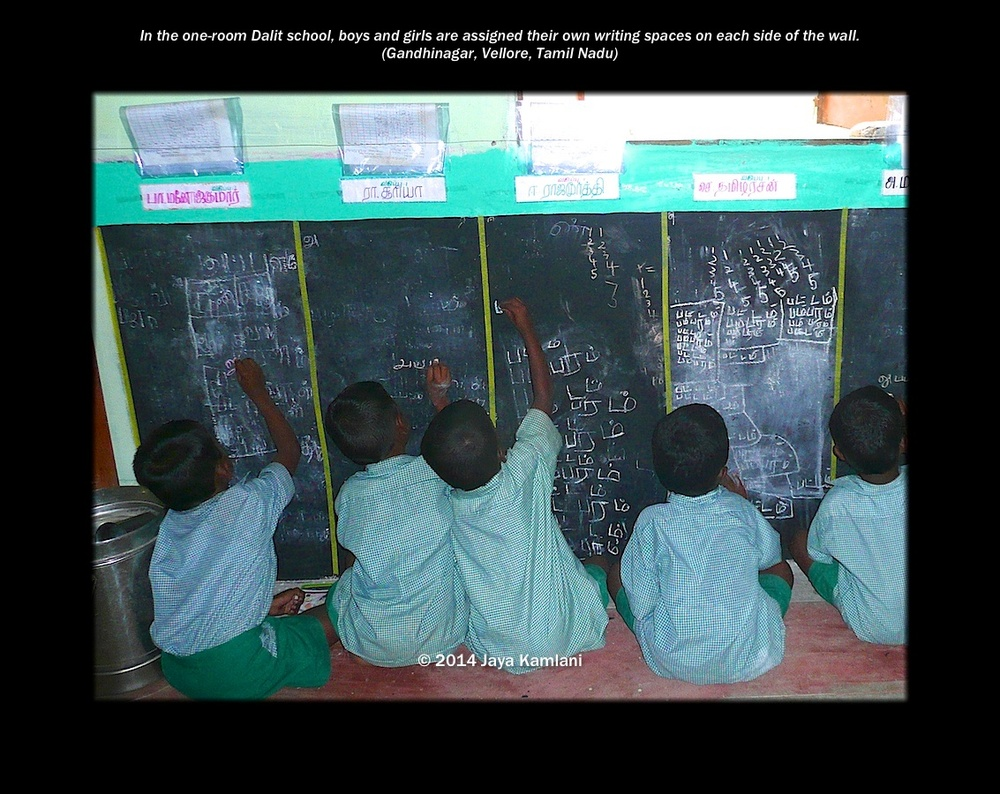 tamil_nadu_dalit_schoolroom_boys_side.jpg