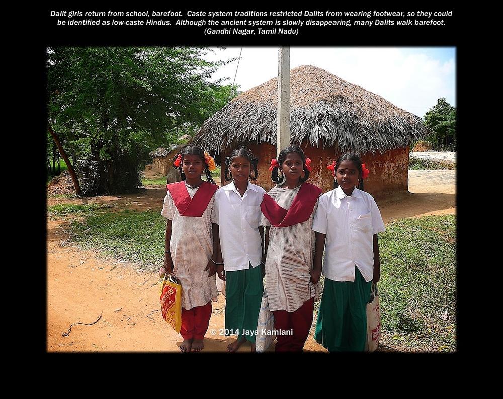 tamil_nadu_dalit_schoolgirls.jpg