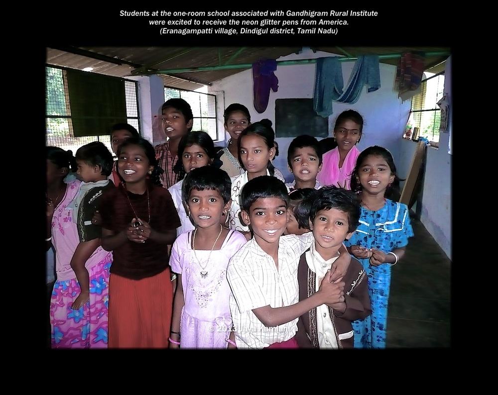 tamil_nadu_student_group.jpg