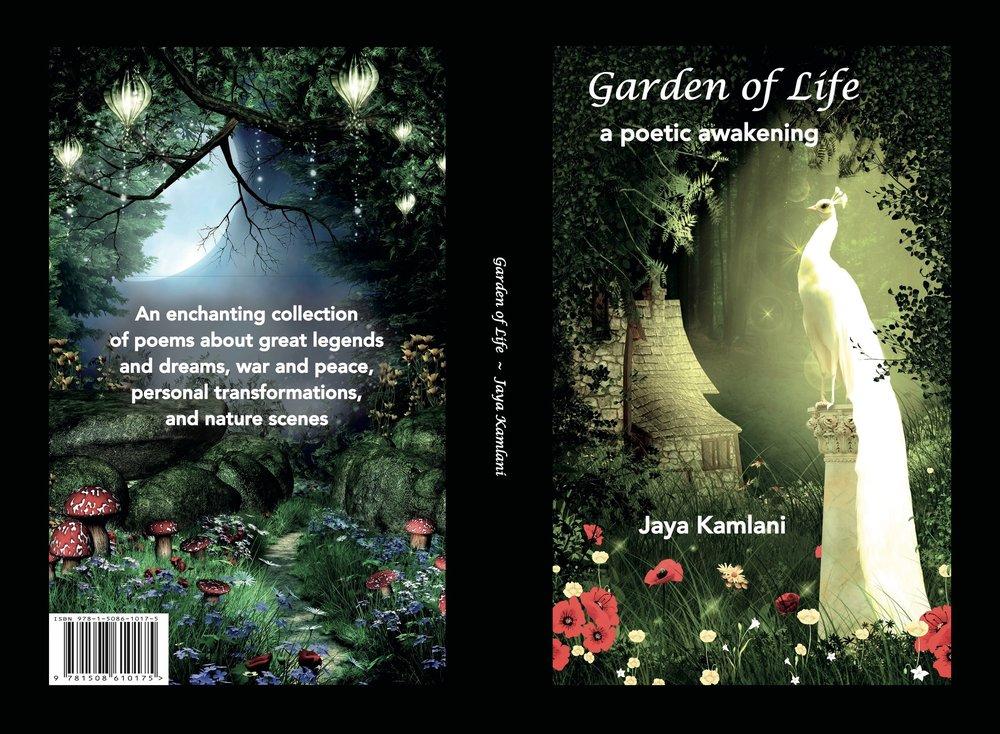 Garden of Life Front Cover.jpg