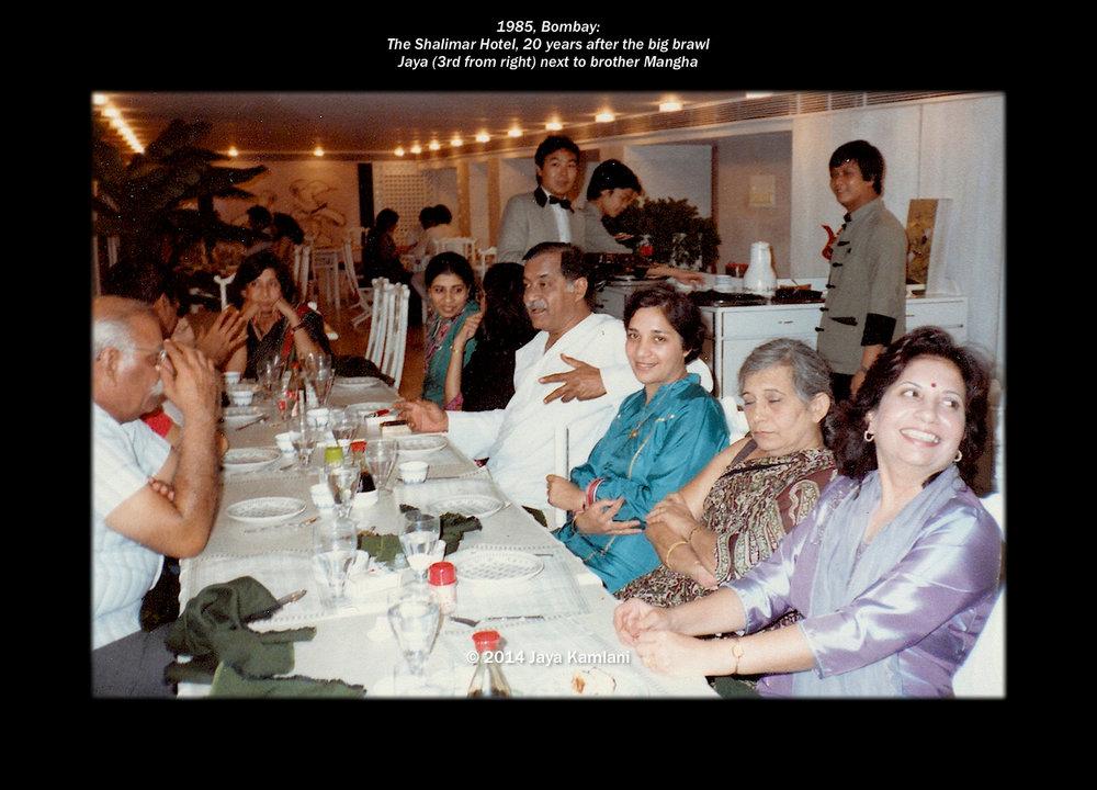 jaya_shalimar_restaurant.jpg