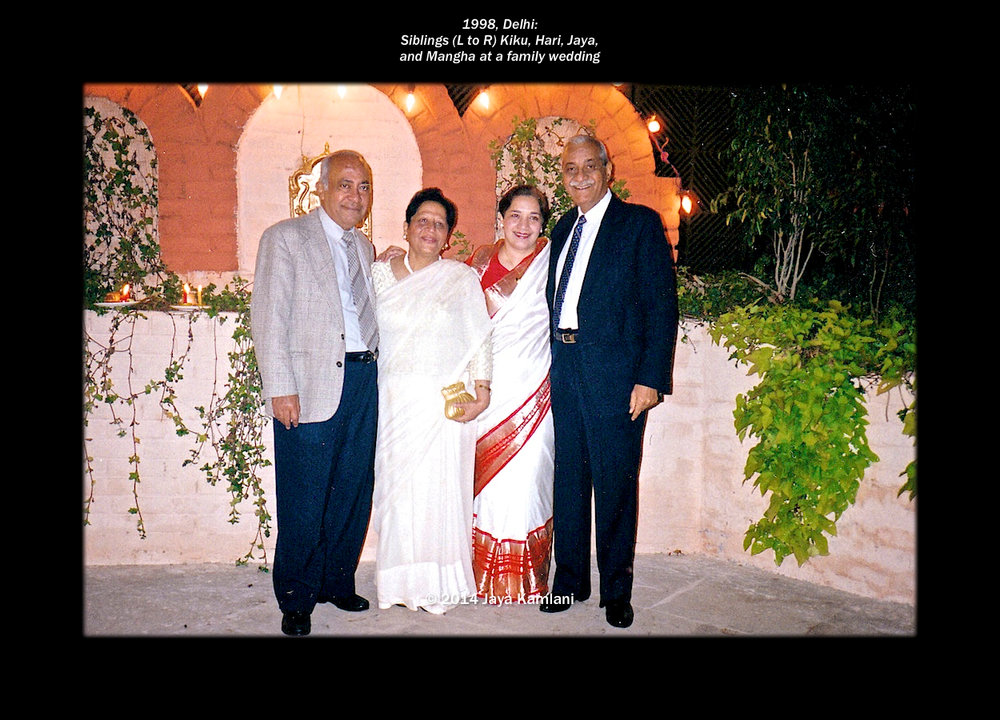 jaya_kiku_hari_mangha_delhi_wedding.jpg