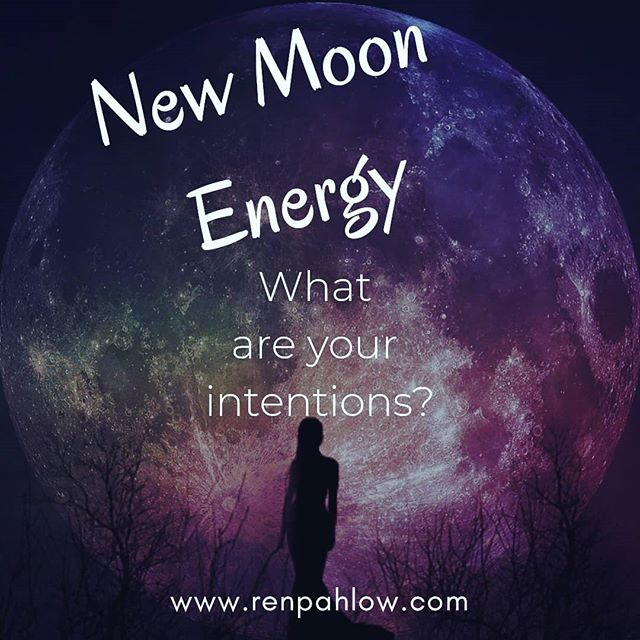 The New Moon has brought a flow of ideas and desires to the surface for me. It's easy for me to get overwhelmed and start spinning in circles while I try to decide what I should choose to do. What will serve me best? Which pathway will allow me to express myself in the biggest way that I need to? Are you faced with similar decisions and if so, what the fuck are you going to do!? Join me for some EFT for releasing confusion and gaining clarity live on FB NOW. Link in bio.  #wtf #eft #anxiety #depression #suicide #tapping #ritual #guide #pathway #familydrama #NewMoon  #chinspiration #selfhelp #innerchild #innerchildwork #Shadowwork #jealousy #healing #chakras #journey #spiritguide #conflicted #angst #angermanagement #selfesteem #meditation #nofucks #stfu #hate #dontcare