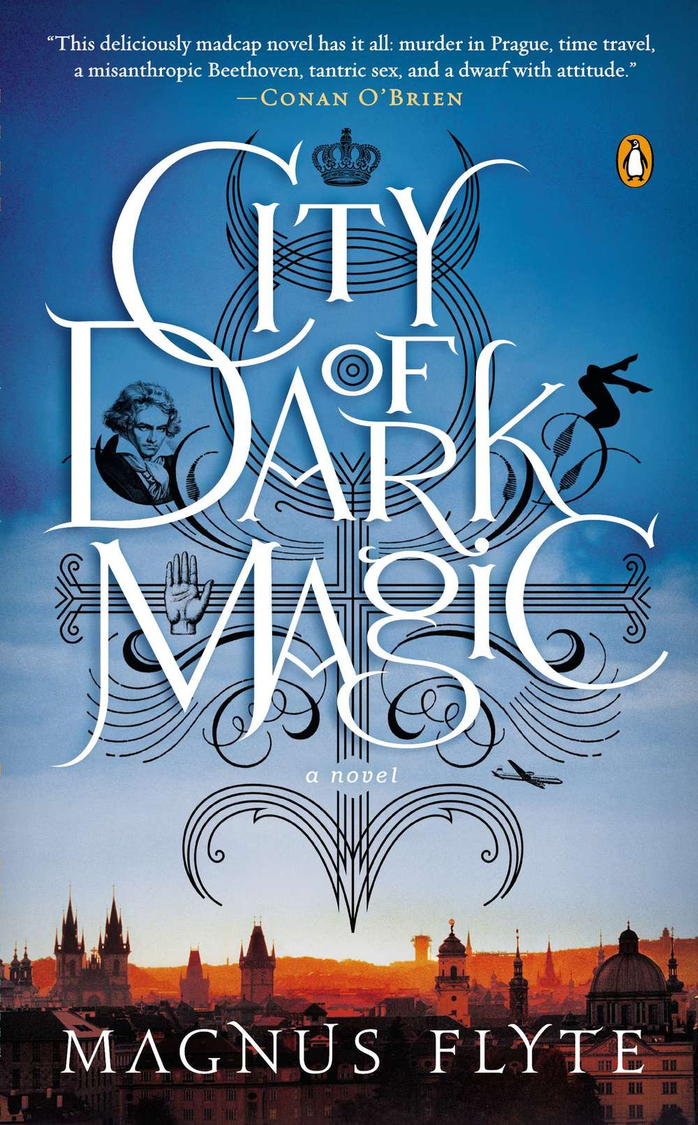 CITY OF DARK MAGIC COVER .jpg