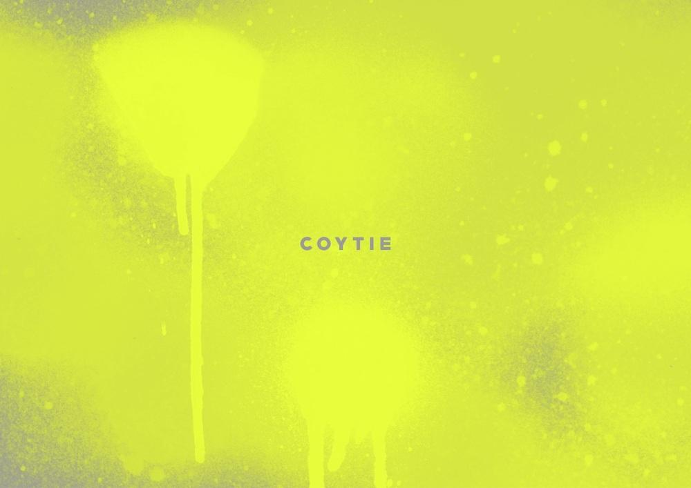 COYTIE_Brand.jpg
