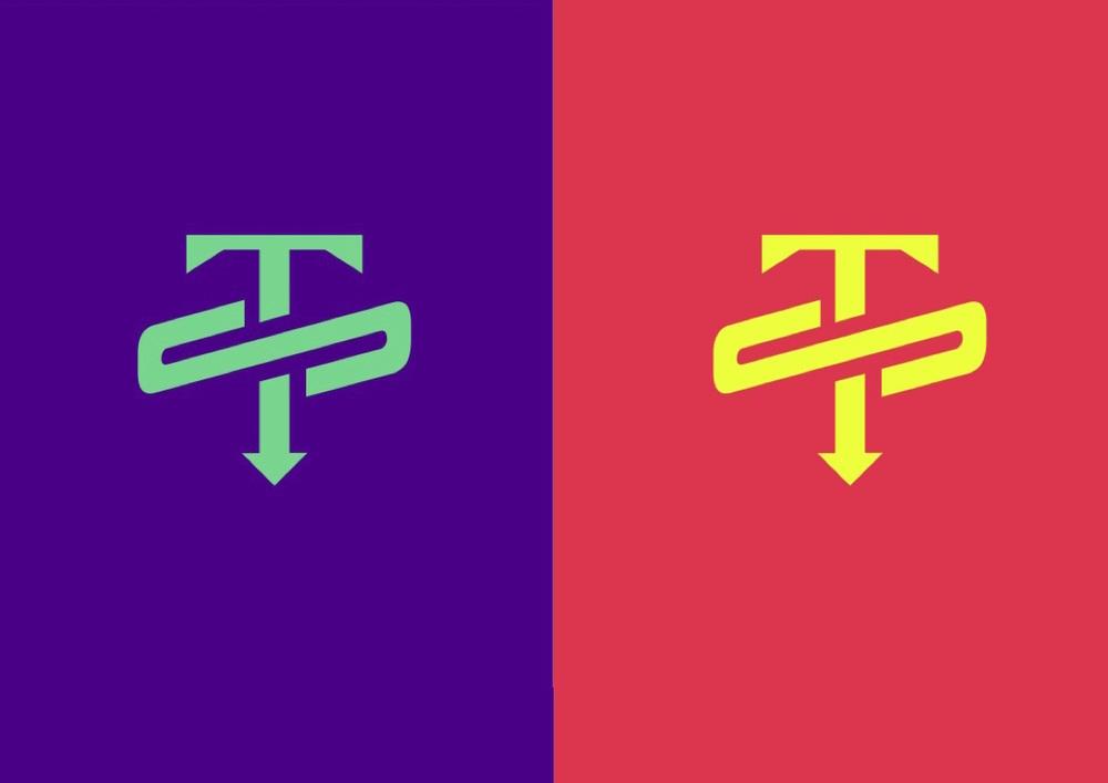 Teksquad_Brand_2.jpg