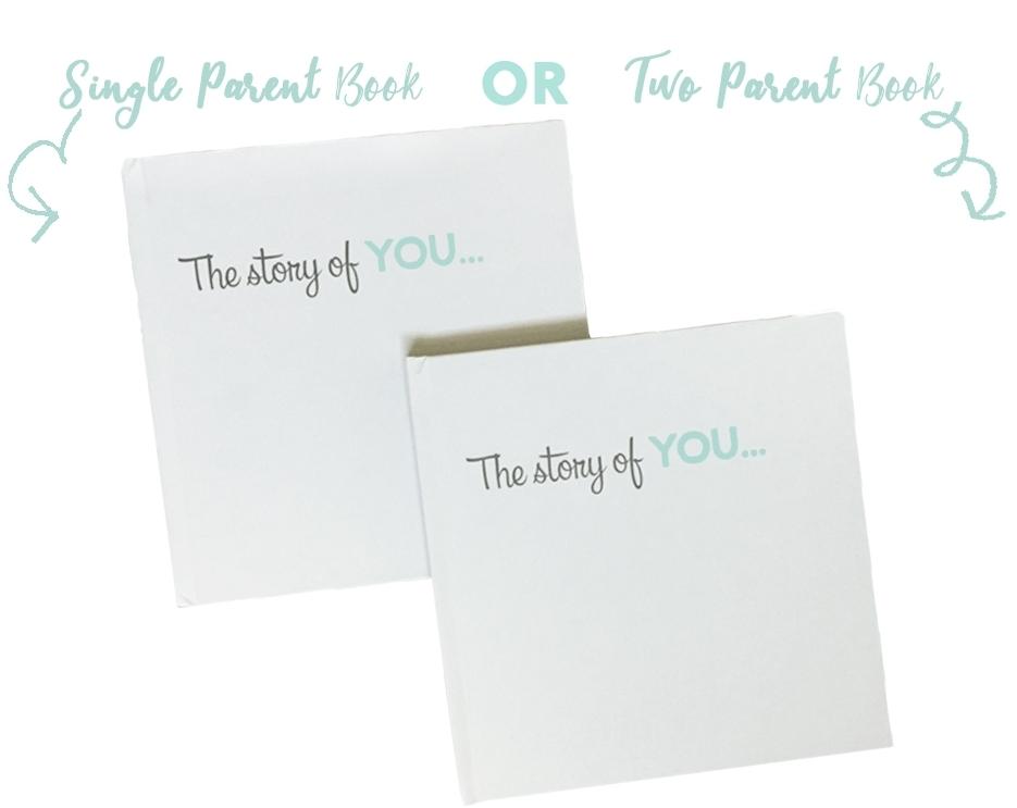 twobooks WHITE.jpg