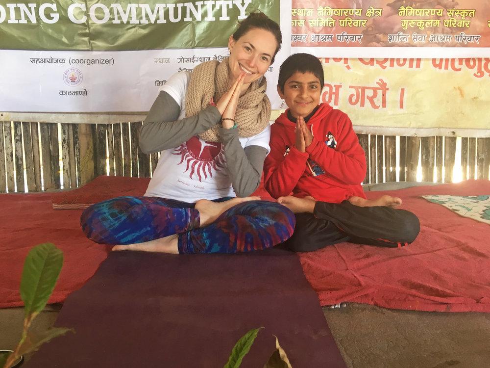 Nepal_little-boy.jpg