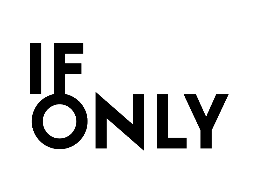 IfOnly-logo-wordmark-1024x768.png