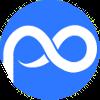 panaprium-logo-alpha100.png