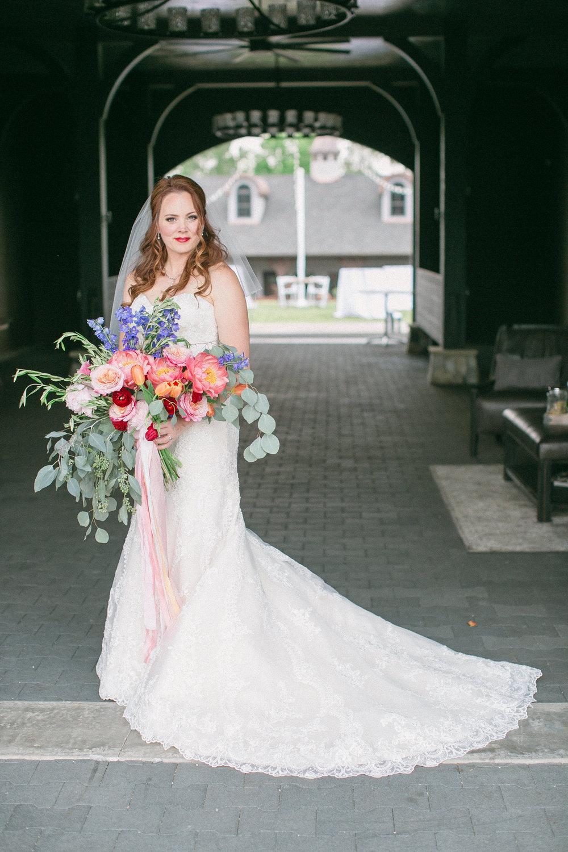 Jessi Yianne-Bride Groom-0160.jpg