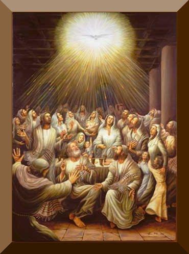 Pentecost-2.jpg