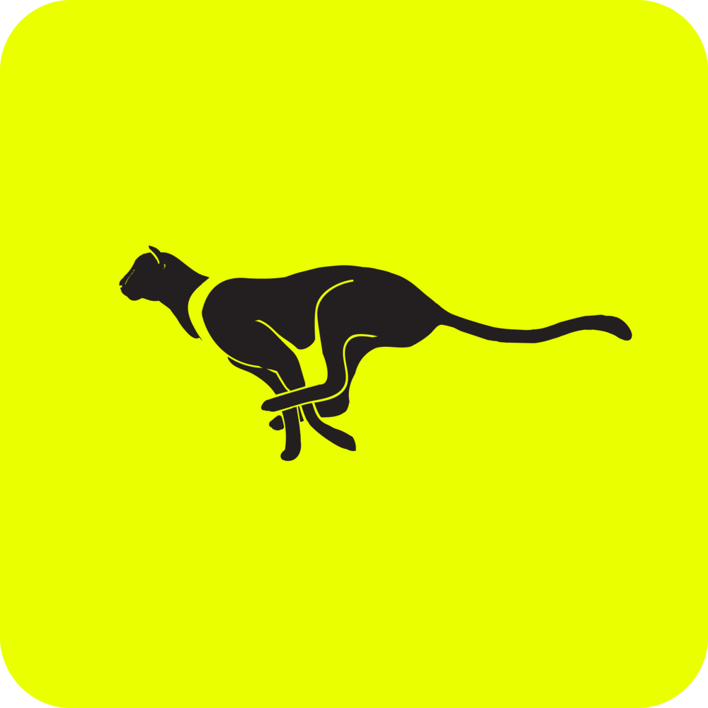 purrtec_app(rounded).png