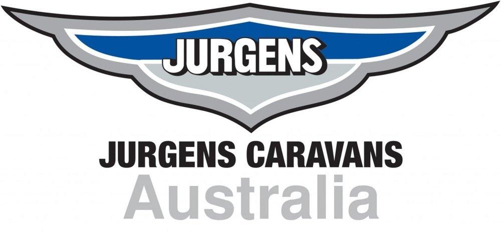 Jurgens-Logo-Aus.jpg-1024x475.jpg