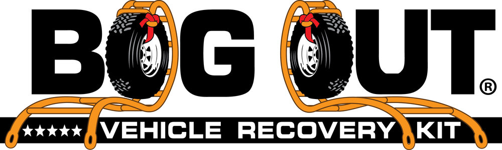 TURN YOUR WHEELS INTO WINCHES WITH THIS AWESOME PRODUCT!! A GREAT ADDITION TO YOUR RECOVERY GEAR!!