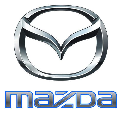 Mazda+Australia.jpg
