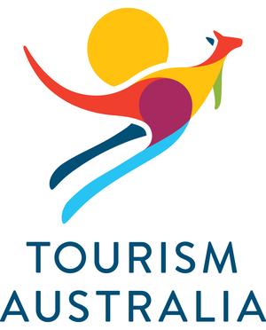 Tourism-Australia-logo-new.png