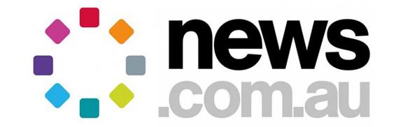 new.com-logo.jpg