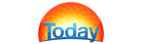 Today_Show_Australia_logo copy.jpg