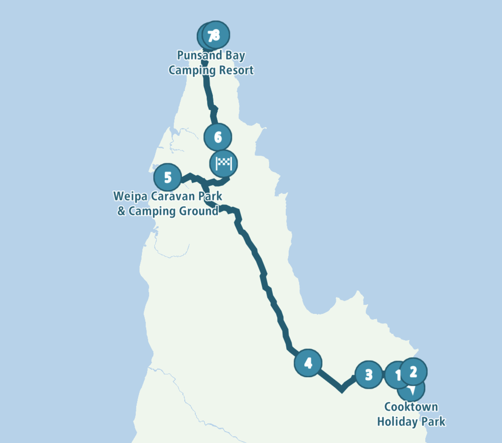 YOU CAN DOWNLOAD & PERSONALISE THIS ROAD TRIP - EPIC!!! - AND SEND IT STRAIGHT TO YOUR TOMTOM GPS DEVICE WIRELESSLY OR DOWNLOAD IT IN A GPX FORMAT - WOOHOO!! Scroll down to read our itinerary!!