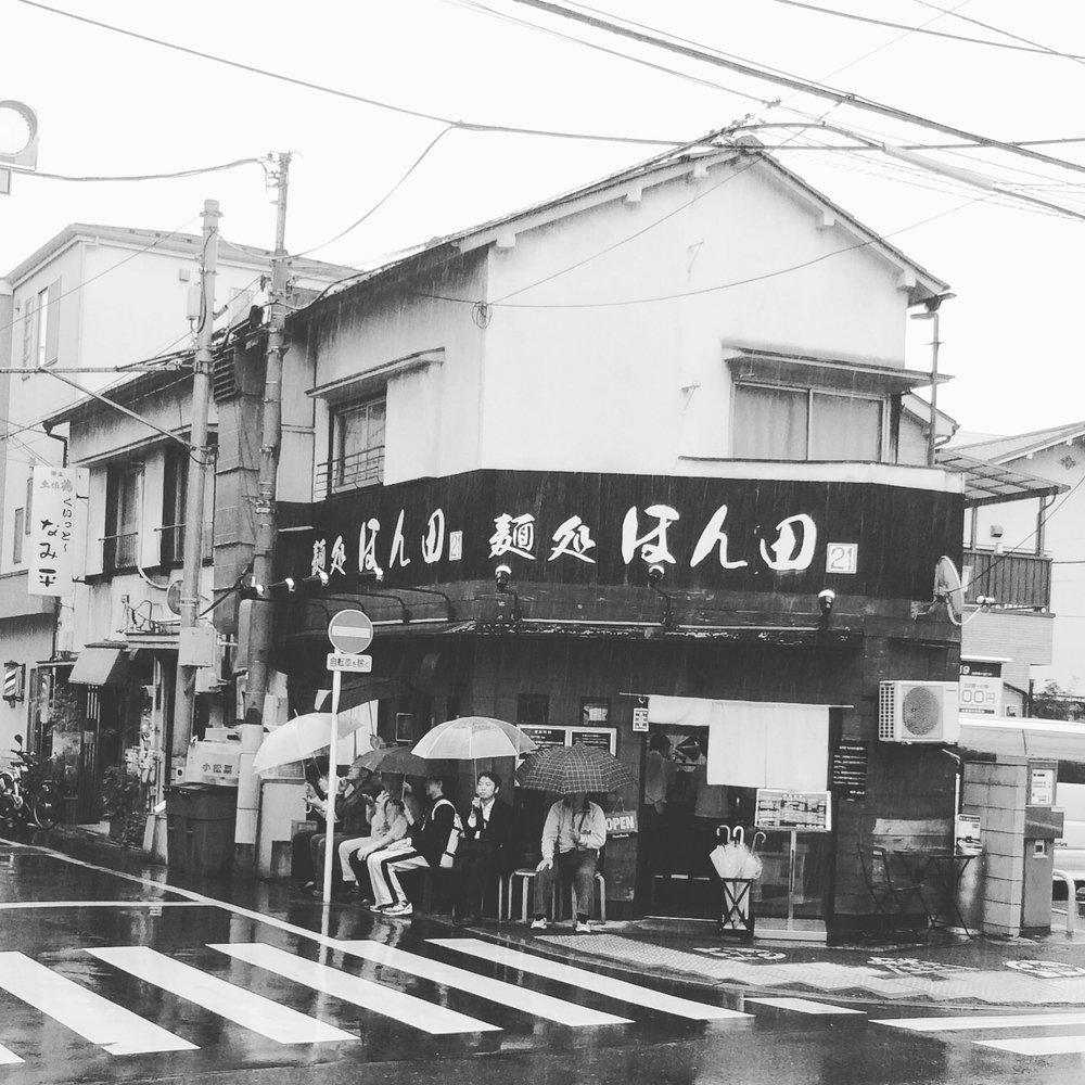 Mendokoro Honda Shop - Abram BW.jpg