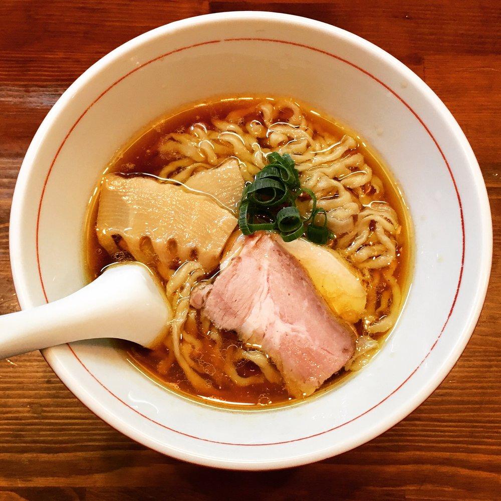 Kanekatsu Bowl - Abram.jpg