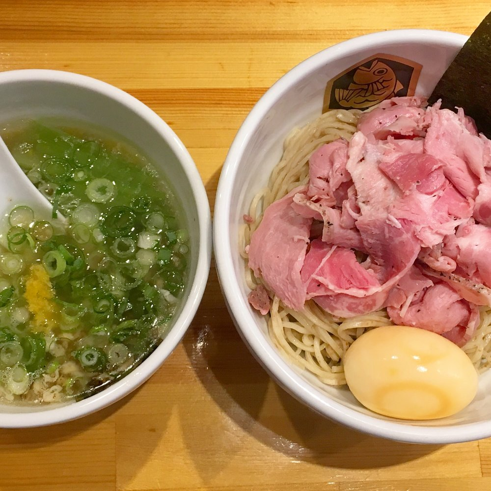 Mengyo Bowl Abram.JPG
