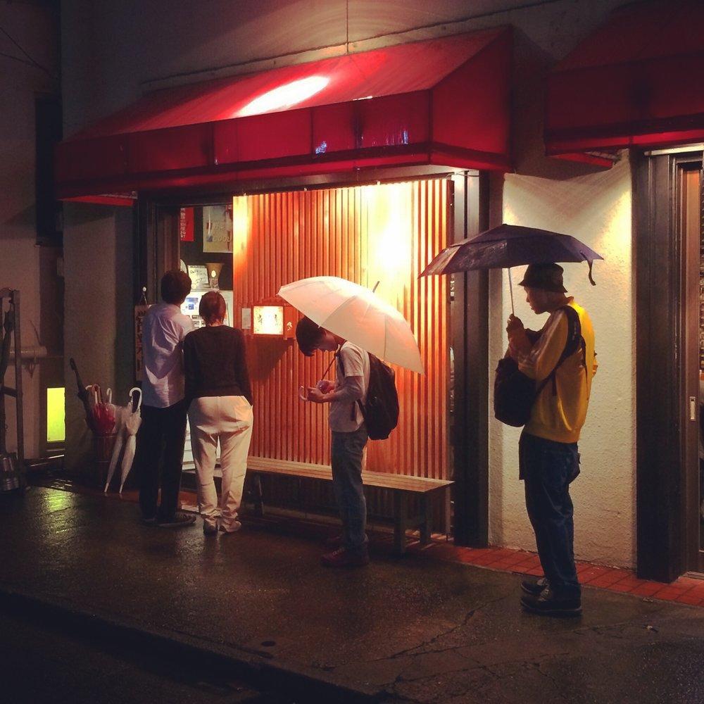 Shibasakitei Shop - Abram.jpg