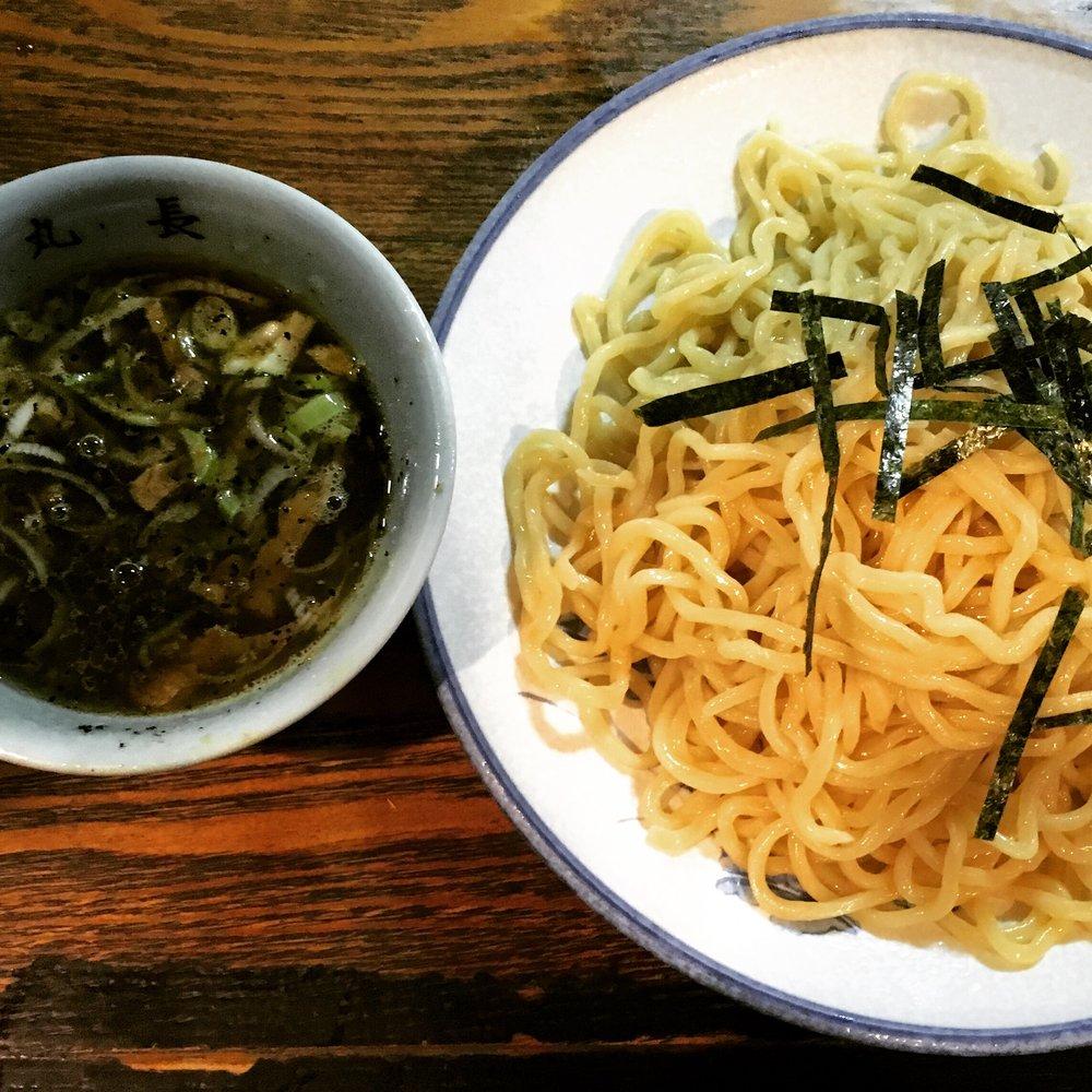 Maruchou bowl abram.JPG
