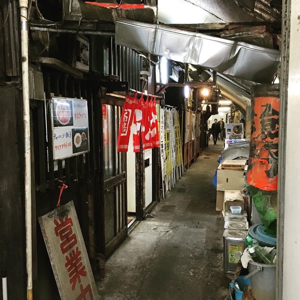 Tani Shop Abram.JPG