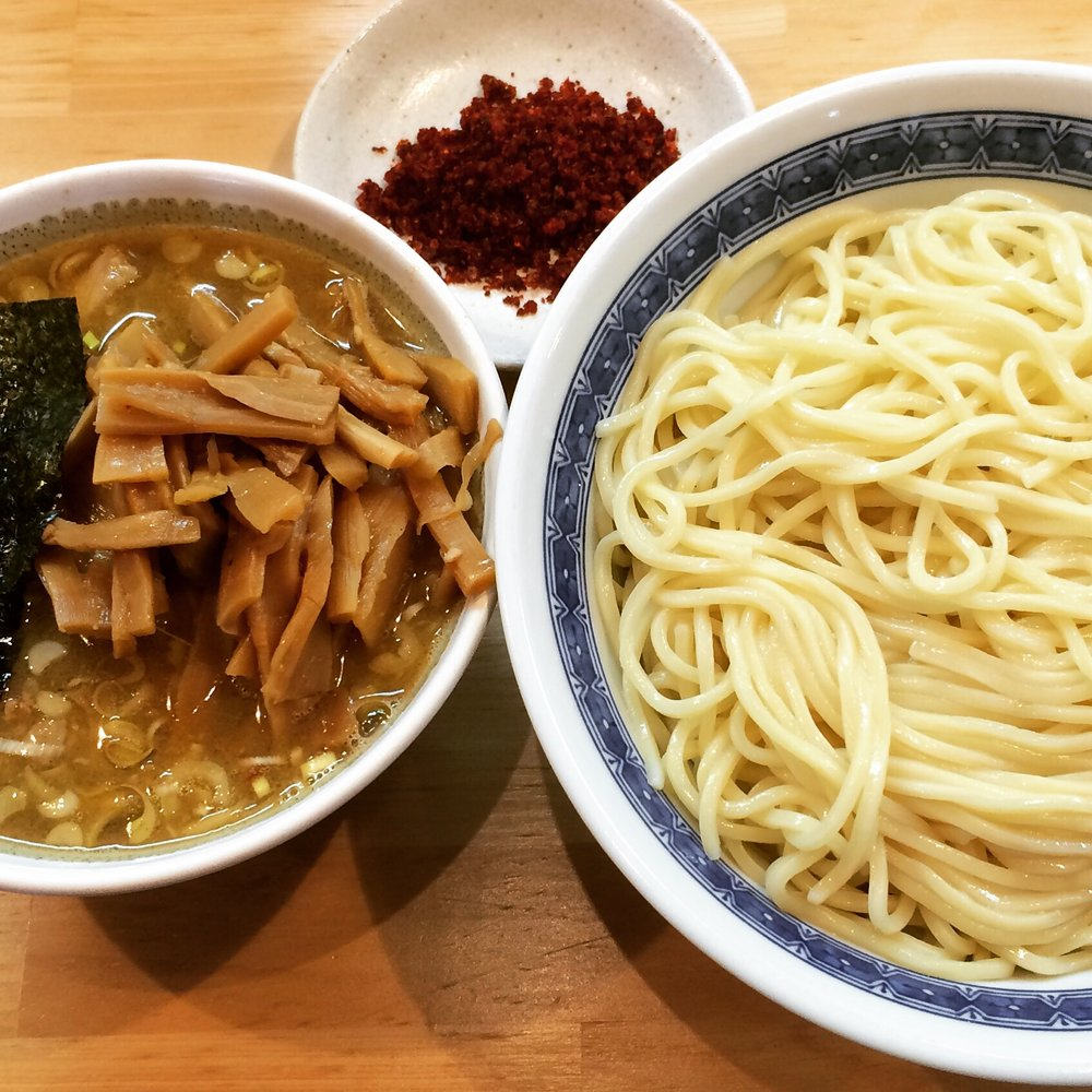 Toshioka Bowl - Abram.JPG