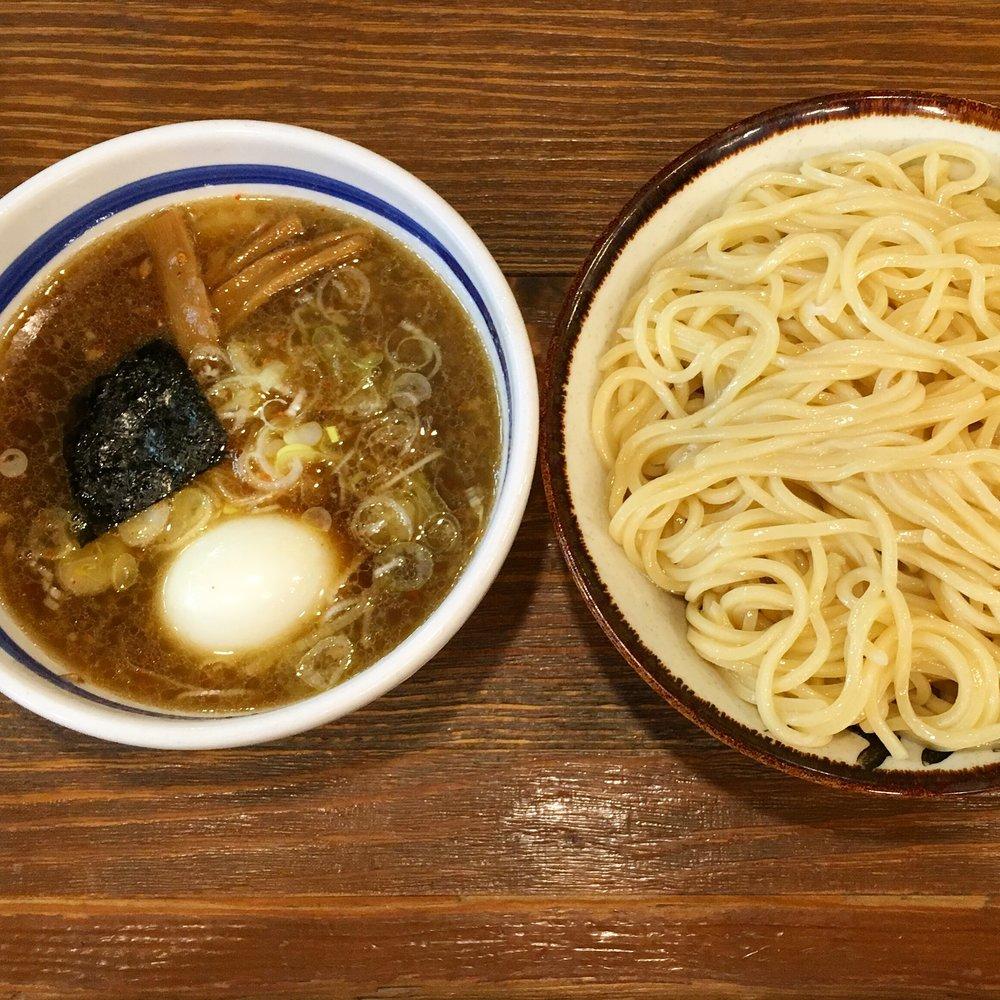 Higashi Ikebukuro Taishouken Bowl - Abram.jpg