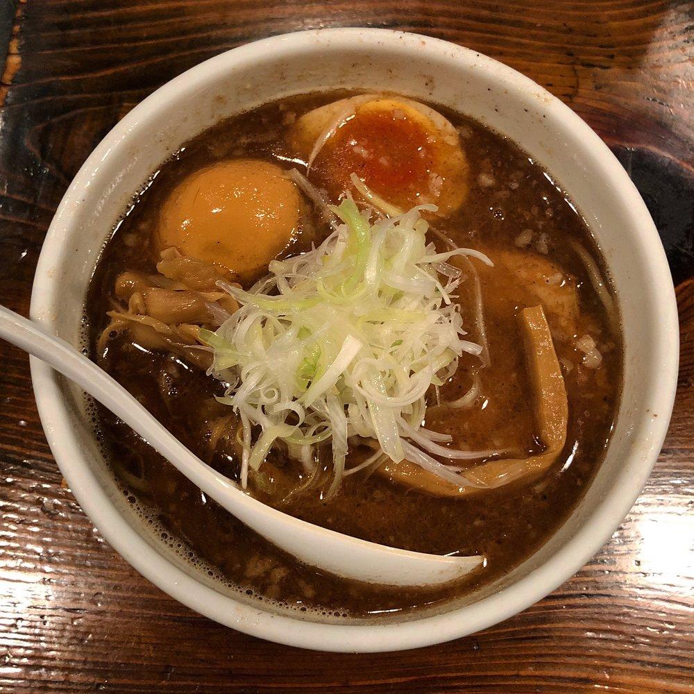 Sakurazaka bowl.JPG
