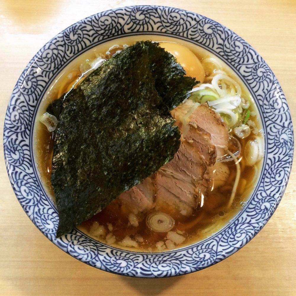 Takano Bowl - Abram (1).JPG