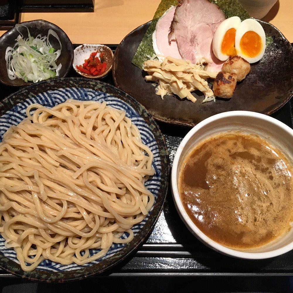Michi Bowl - Abram (1).jpg