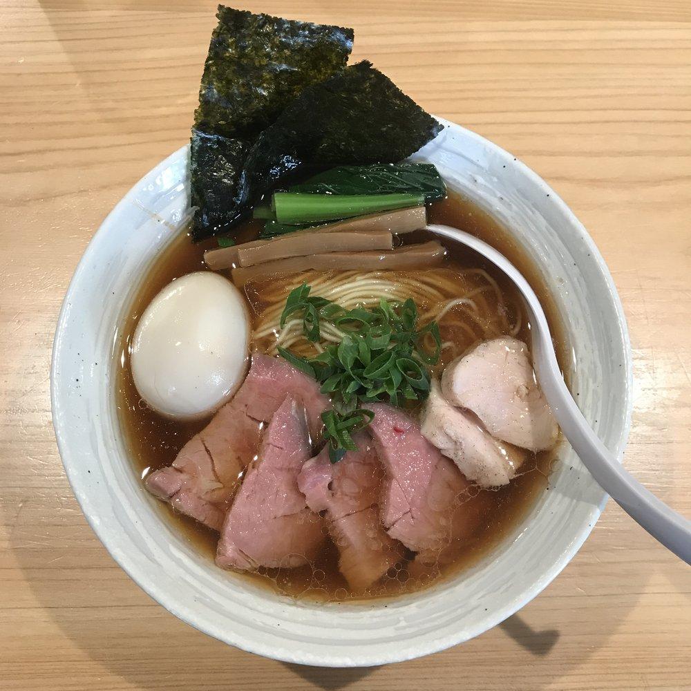 Sakurai Bowl3.JPG