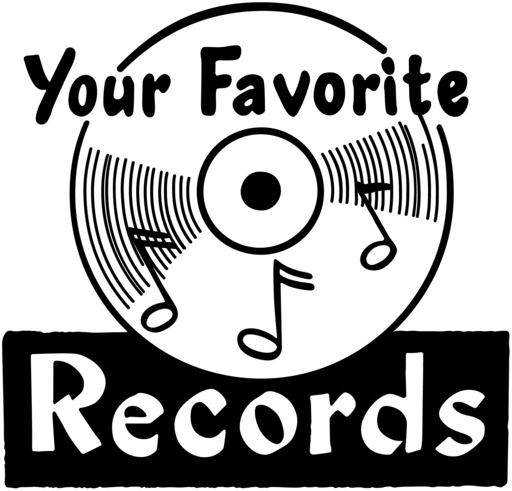 YourFavoriteRecords.jpg
