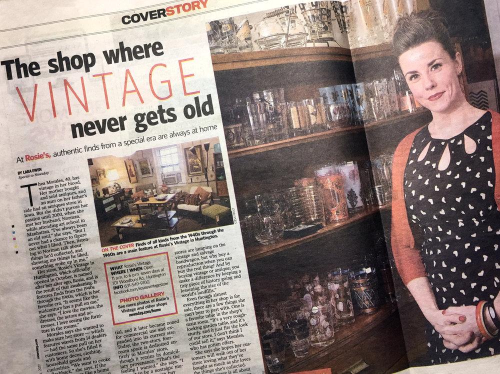 Newsdaycover.jpg