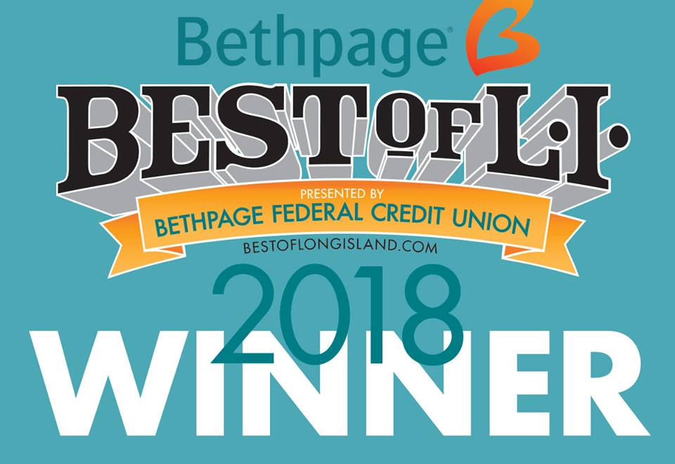 2018 BEST LONG ISLAND ANTIQUE STORE - CLICK TO READ MORE