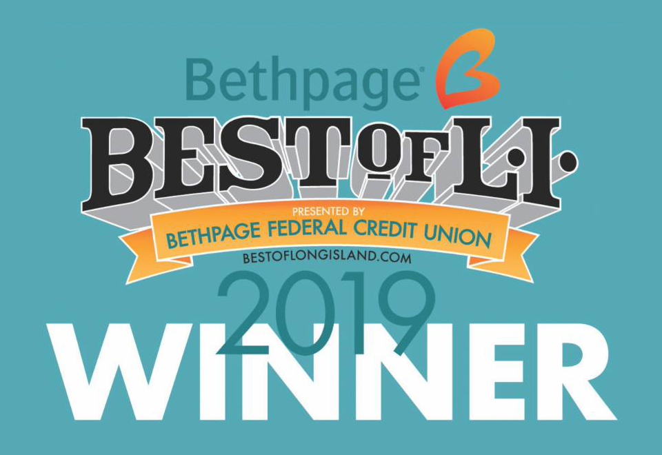 2019 BEST LONG ISLAND ANTIQUE STORE - CLICK TO READ MORE