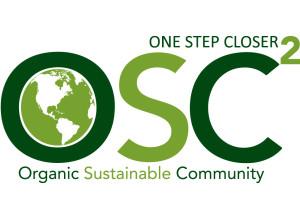 OSC2-700-300x219.jpg