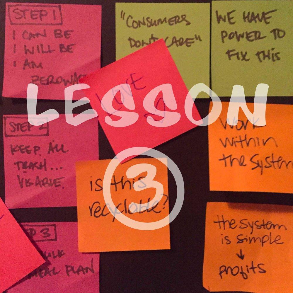 lesson3_BRIGHT.jpg