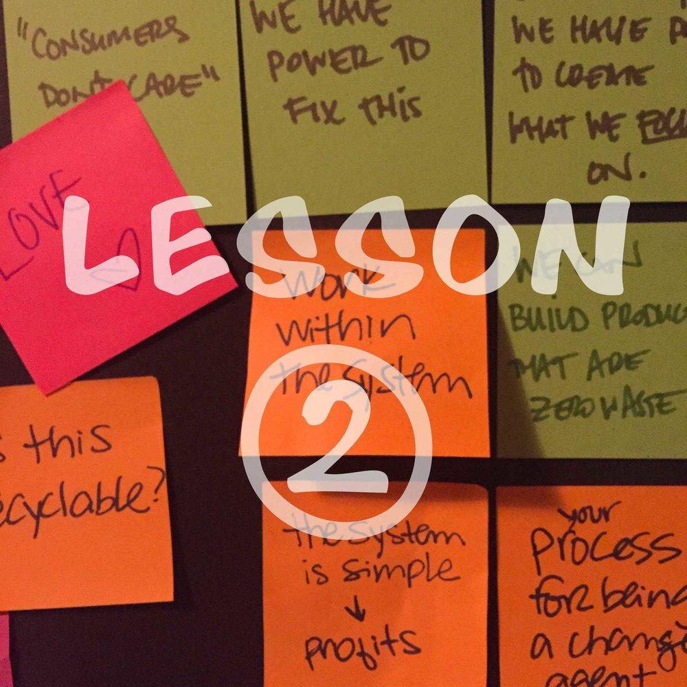 lesson2_BRIGHT.jpg