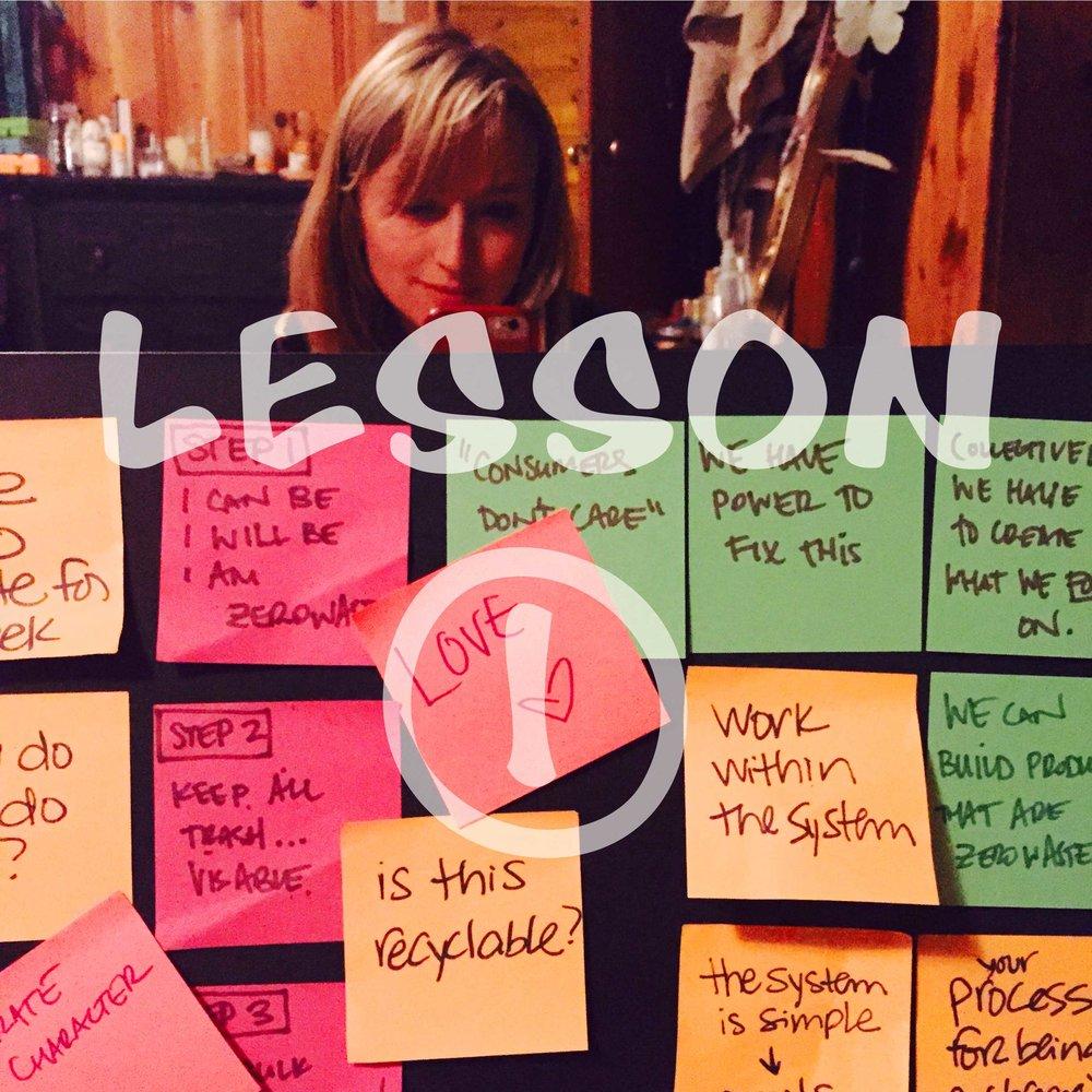 lesson1_BRIGHT-1.jpg